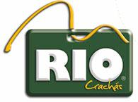 riocrachas.com.br